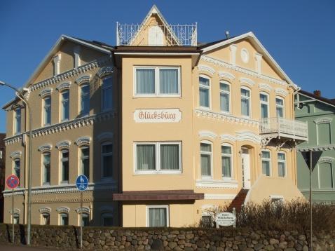 Glücksburg App. D1-1